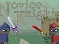 Novice Knights