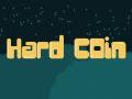 Hard C0in