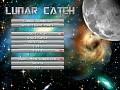 Lunar Catch