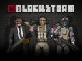 Blockstorm