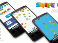 Swipe Off: Connect the Dots