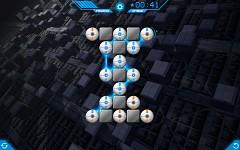 Nexionode - Desktop - Cargo Bay