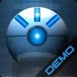 Nexionode Demo Logo