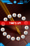 Nexionode - Speed Level