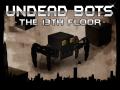 Undead Bots