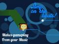 Jump on the Beats