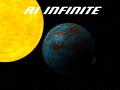 AI Infinite