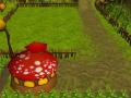 Reefer Madness: Pot Defense