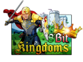 8 Bit Kingdoms