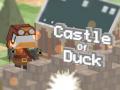 CastleOfDuck