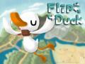 FlipFlipDuck