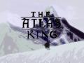 The Atlas King