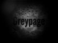 Greypage