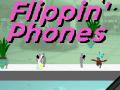 Flippin' Phones