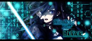 GGO Imagenes