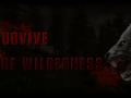 Survive The Wilderness
