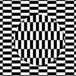free eye games