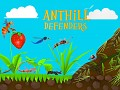 Anthill Defenders