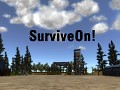 SurviveOn!