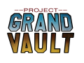 Project Grand Vault
