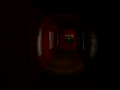 Alone The Horror Game