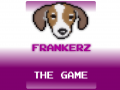 The FrankerZ Game