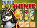 Super Wilmer