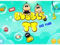 BubbleTT