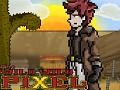 The Wild Wild Pixel