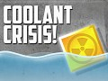 Coolant Crisis! Nuclear Blocks