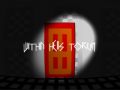 Within Hells Torium