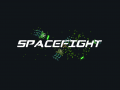 SpaceFight - a space shooter