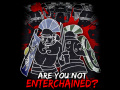 Enterchained Mobile