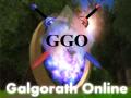 GGO: Galgorath Online