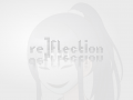 re]de[flection