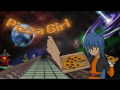 Pizza Girl Free