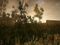 Grass Simulator 2014