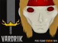 Vardrik