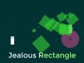 Jealous Rectangle