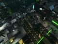 Voxelfield - Destruction Mechanics Teaser
