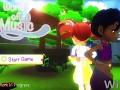 World of Music Beta Wii-U Intro