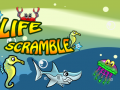 Sealife Scramble