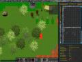 Arengu - The 2D RPG