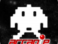 Arcadie Spacewars