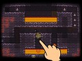 Magick - Launch Trailer (iPad)