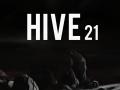 HIVE21