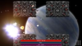 v1.1.3 capital ship battle