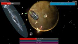 Embersol Mercenaries v2.0.0