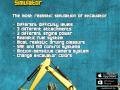 Excavator Simulator PRO