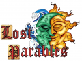 Lost Parables